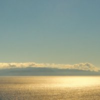 Остров в Атлантике :: Konstantin Rohn