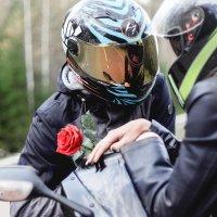 Love Story ❤ :: Наталья