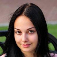 В Царицыно. :: Саша Бабаев