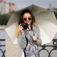 Даша :: Юрий Плеханов