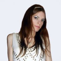White dress :: Светлана Громова