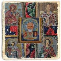 Иконы :: Ната57 Наталья Мамедова