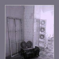 Старое кино :: vadim