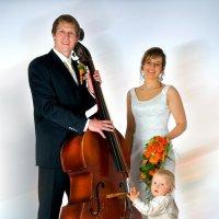Ах эта Свадьба ....... :: Jakob Gardok