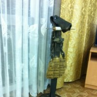 """Мухтар"" :: Татьяна Юрасова"