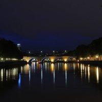 """Из серии """"Ночной Тбилиси""""... :: Виктория"""