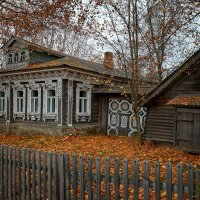 img_8626 :: Сергей Козлов