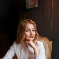 zzz :: Татьяна Вячеславовна Гришаева