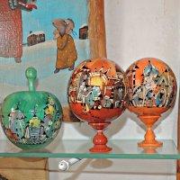 Сувениры :: Ната57 Наталья Мамедова