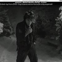 00000 :: DORAKON DORACON