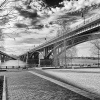 мосты :: cfysx