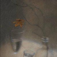 Дождь… это просто дождь… :: Liliya