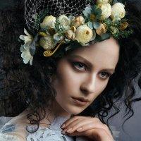 Beauty for Lu... :: Михаил Смирнов
