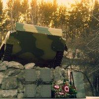 Снова военные дуют ветра, милитаристы, шли бы вы ... в ра-й! :: Михаил Полыгалов