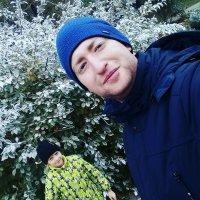 Настюша Ардабьева + GODRIC V.E.G :: GODRIC V.E.G. Вельможко