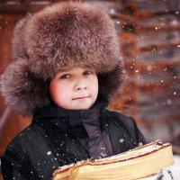 xxx :: Татьяна Вячеславовна Гришаева