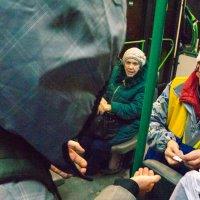 -------- :: Галина Щербакова