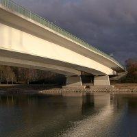 мост :: Alexander Andronik