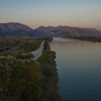Хорватия :: leo yagonen