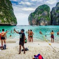 Тайланд :: Vsevolod Boicenka