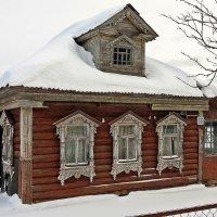 Продаётся :: Евгений Кочуров