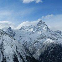 Вершины :: - AVD -