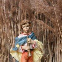 Курский Римско-Католический храм Успения Божией Матери :: Надежд@ Шавенкова