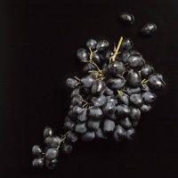 Food photography :: Марианна Привроцкая