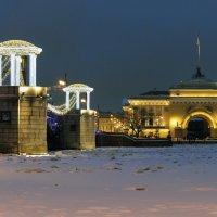 С наступающим Новым годом друзья !!! :: skijumper Иванов