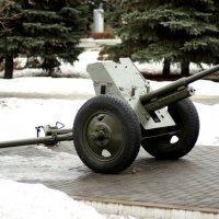 Оружие победы!!! :: Радмир Арсеньев