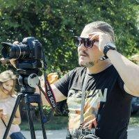 Антуан :: Антуан Мирошниченко
