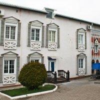 Духовно-образовательный и социально-культурный центр :: Светлана З