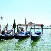 Венеция :: Eldar Baykiev