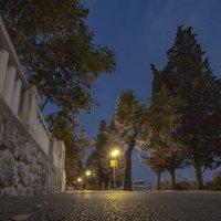 Цриквеница, Хорватия :: leo yagonen
