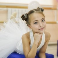 красоты всем! :: Ольга Русакова