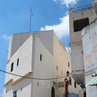 Марокко. Танжер. :: tatiana