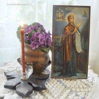 Светлое Христово Воскресение :: Elena