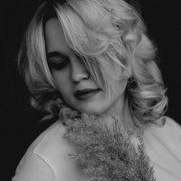 Мой портрет :: Наталья Sh