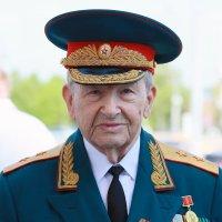 День Победы 9 Мая 2016 года. :: Николай Кондаков