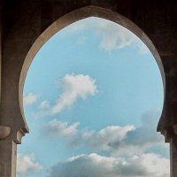 Касабланка Марокко. :: Murat Bukaev