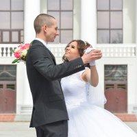 Первые Свадьбы 2020 :: Алексей Фотограф Михайловка