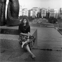 Natali (1991) :: Sergiy Gorbachuk