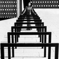Futurism Muse :: Мария Буданова