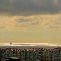 Начало лета :: Валерий Дворников