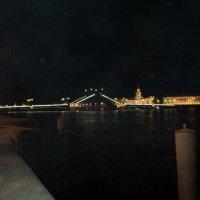 Питер.Ночь. :: Sall Славик/оf