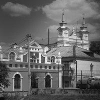 . :: Михаил Сиваев