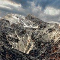 Dolomites 4 :: Arturs Ancans