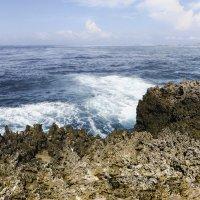 Индийский океан :: LudMila