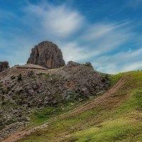 Dolomites 24 :: Arturs Ancans
