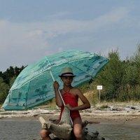 Анжела. :: ОКСАНА ЮРЬЕВНА ШВЕЦ